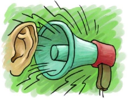 Inquinamento-acustico