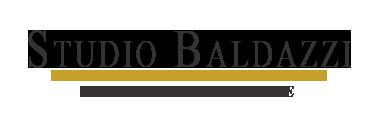 Studio Baldazzi